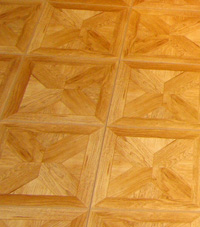 Basement Ceiling Tiles for a project we worked on in Merrimack, Massachusetts and New Hampshire