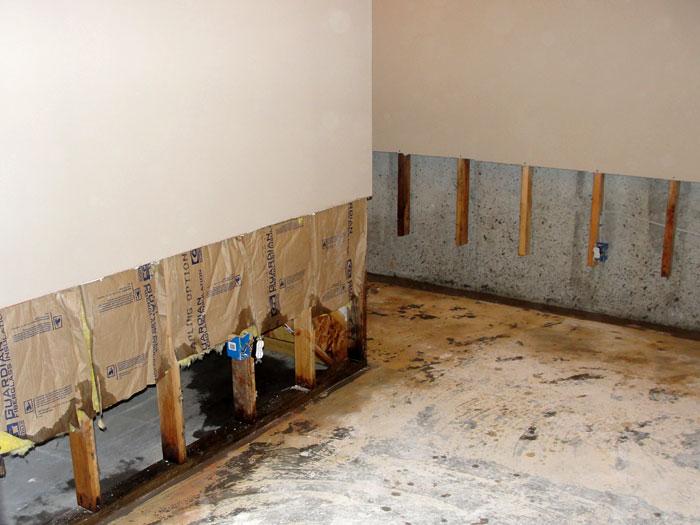 insulation panels for basement walls natashamillerweb rh natashamillerweb com