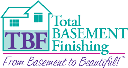 Lowell's Total Basement Finishing Contractor